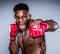 Paul Daley vs. Sabah Homasi krijgen een nieuwe kans tijdens Bellator 241