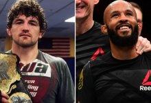 Een jaar na de deal tussen de UFC en ONE Championship