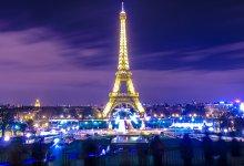 Franse boksfederatie krijgt verantwoordelijkheid voor Franse MMA wedstrijden