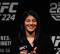 Ketlen Vieira treft Marion Reneau tijdens UFC 250 in São Paulo