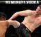 Chas Skelly vs. Grant Dawson opnieuw ingepland, ditmaal voor UFC Norfolk