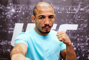 Petr Yan vs. Jose Aldo voor vacante UFC Bantamweight titel, waarschijnlijk in juli