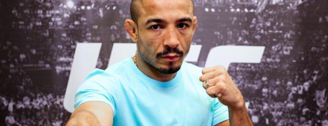 Twee Bantamweightkrakers toegevoegd aan laatste UFC PPV van 2019