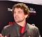 Ben Askren stopt met MMA