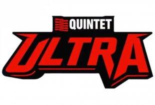 Quintet Ultra kondigt 5-tegen-5 grappling toernooi aan met bekende MMA vechters