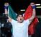 Anthony Pettis vs. Alex Morono toegevoegd aan UFC Fight Night 183 op 19 december