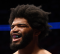 Juan Adams treft Justin Tafa tijdens UFC 247 in Houston