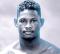 BREAKING: Djamil Chan vecht tegen Amin Ayoub tijdens Brave CF 31 in Durban