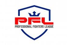 Rory MacDonald verlaat Bellator MMA voor PFL