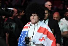 Drie gevechten bekend gemaakt voor evenementen op 13 juni en 20 juni in Las Vegas