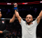 Ongeslagen Miles Johns treft Mario Bautista tijdens UFC 247 in Houston