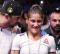 Rachael Ostovich geblesseerd, Shana Dobson nu tegen Priscila Cachoeira tijdens UFC Auckland
