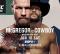 Uitslagen : UFC 246 : McGregor vs. Cowboy