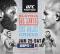Uitslagen : UFC on ESPN+ 24 Raleigh : Blaydes vs. Dos Santos