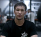 M-1 Global kampioen Shavkat Rakhmonov maakt UFC debuut in Londen tegen Bartosz Fabinski