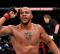 Heavyweightclash tussen Shamil Abdurakhimov en Ciryl Gane toegevoegd aan UFC 249 in Brooklyn