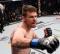 Tim Means treft Laureano Staropoli tijdens UFC evenement op 8 augustus