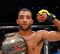 Lang verwacht UFC debuut voor Jai Herbert tegen Francisco Trinaldo op 25 juli
