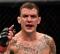 Renato Moicano vs. Rafael Fiziev toegevoegd aan UFC evenement op 28 november in Las Vegas