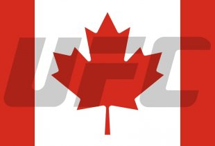 De UFC keert op 20 juni terug naar Saskatoon Canada