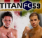 Uitslagen : Titan FC 59 : Graves vs. Villefort