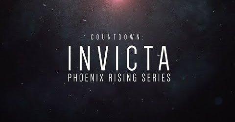 Invicta FC test nieuw scoresysteem uit