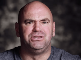 BREAKING: GEEN UFC gevechten aankomende zaterdag in Londen