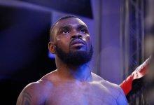 UFC vechters Darren Stewart en Bartosz Fabinski headlinen Cage Warriors 113