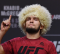 Khabib slaat Jon Jones van Pound-for-Pound troon