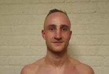 DCE 1 Interview: Tom van Lier krijgt Sporthal Strijthagen in extase