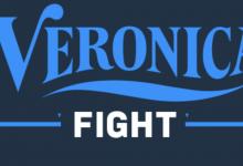 BREAKING: Talpa zendt UFC 249 toch uit via Kijk.nl