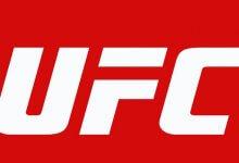 UFC: 6 belangrijke vragen voor het jaar 2021!
