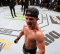 Brian Kelleher alweer snel terug in de Octagon tegen Cody Stamann tijdens UFC 250