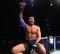 Chris Gutierrez vs. Luke Sanders op 1 augustus tijdens UFC evenement