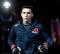 Andre Fili vs. Charles Jourdain toegevoegd aan UFC evenement op 13 juni