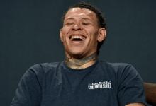 Roosevelt Roberts vs. Brok Weaver toegevoegd aan UFC Fight Night 172 op 30 mei