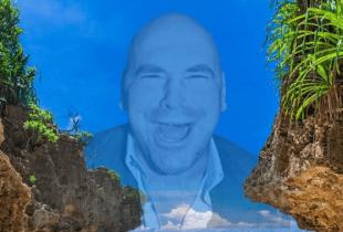 """Nederlandse tijden voor alle vier """"Fight Island"""" evenementen op Yas Island"""