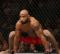Yoel Romero vs. Uriah Hall toegevoegd aan UFC evenement op 22 augustus