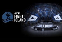 UFC 251: Feiten en weetjes
