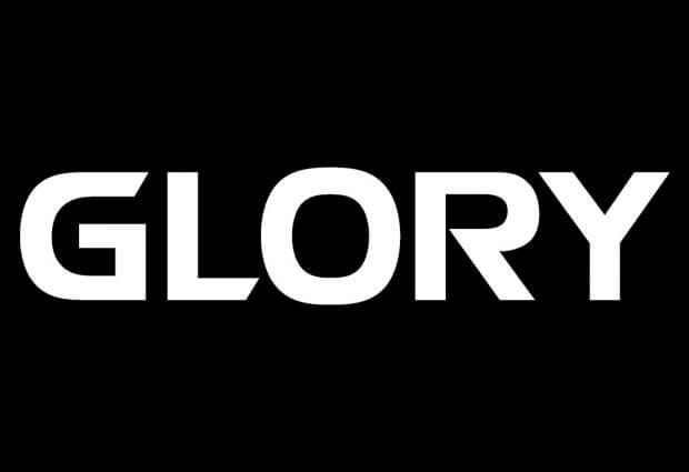 GLORY Sports International overgenomen onder verdachte omstandigheden