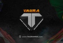 Ook Daron Cruickshank en Kyle Bochniak tekenen contract bij Taura MMA
