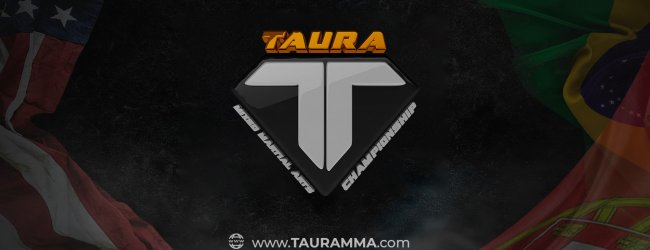 'Bigfoot' Silva tekent contract bij Taura MMA