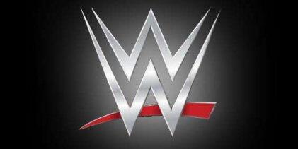 Conor McGregor jaagt op WWE titel