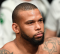 Thiago Santos vs. Glover Teixeira is het Main Event voor UFC card op 12 september