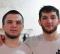 UFC debuutgevechten Tagir Ulanbekov en Umar Nurmagomedov op losse schroeven
