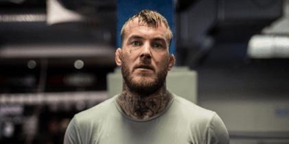 UFC contracteert Timo Feucht en Kenneth Bergh, treffen elkaar op 15 juli in Abu Dhabi