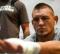 Dustin Jacoby vs. Maxim Grishin toegevoegd aan UFC evenement op 27 februari