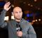 Robbie Lawler verlaat UFC 255 door blessure, Mike Perry wil Khamzat Chimaev als vervanger