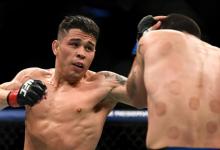Ricky Simón vs. Brian Kelleher opnieuw ingepland, ditmaal voor 16 januari 2021