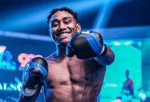 Brian Hooi maakt Bellator MMA debuut in Parijs tegen Davy Gallon